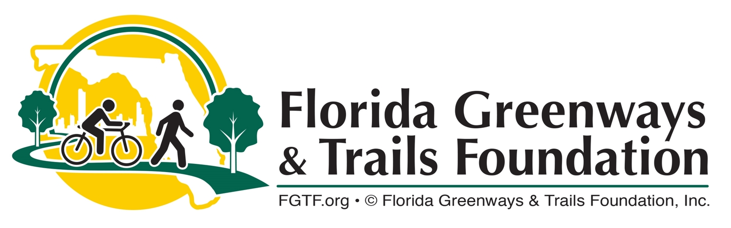 Florida Greenways & Trails Foundation