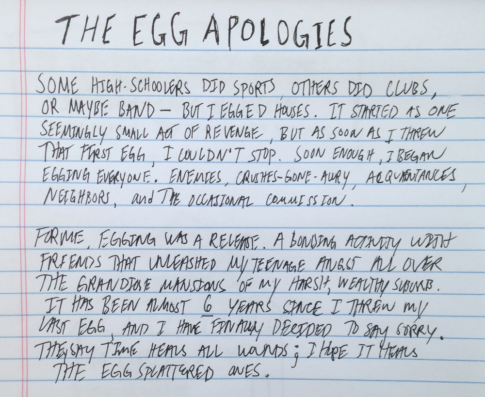 EggApoFinal.jpg