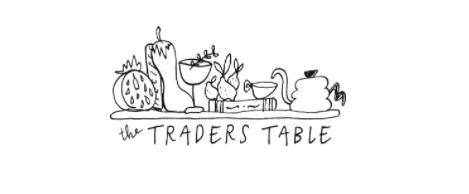 Trader Joe's Recipes Only