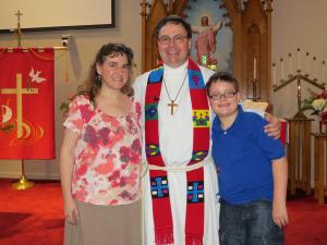 pastor-and-family-june-2014.jpg