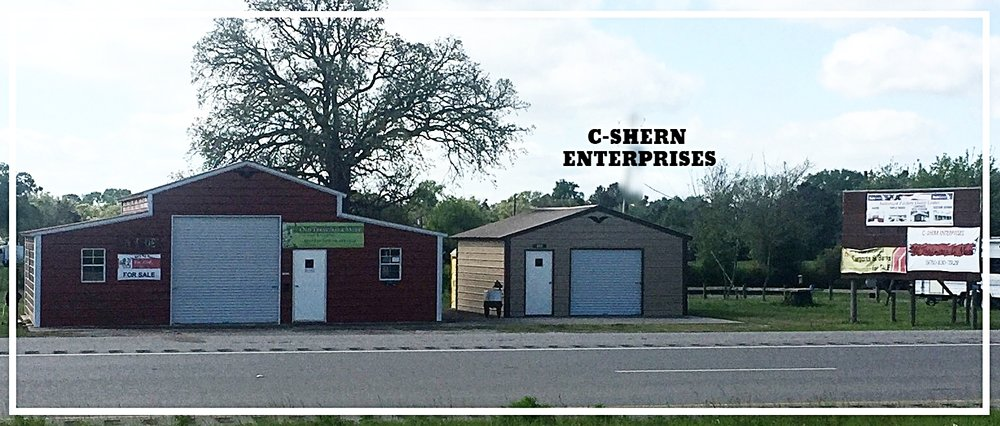 C-Shern Enterprises