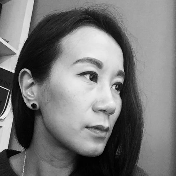 Nikita Yingqian Cai