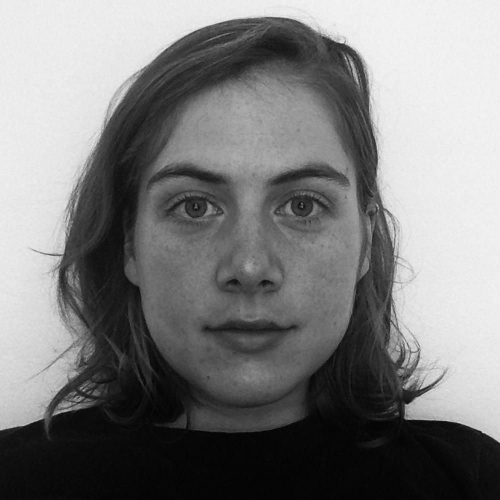 Emma Hazen