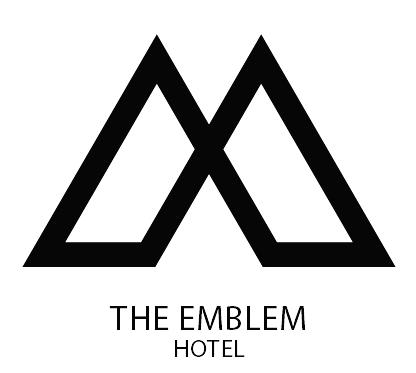 Emblem-Hotel-Prague.png