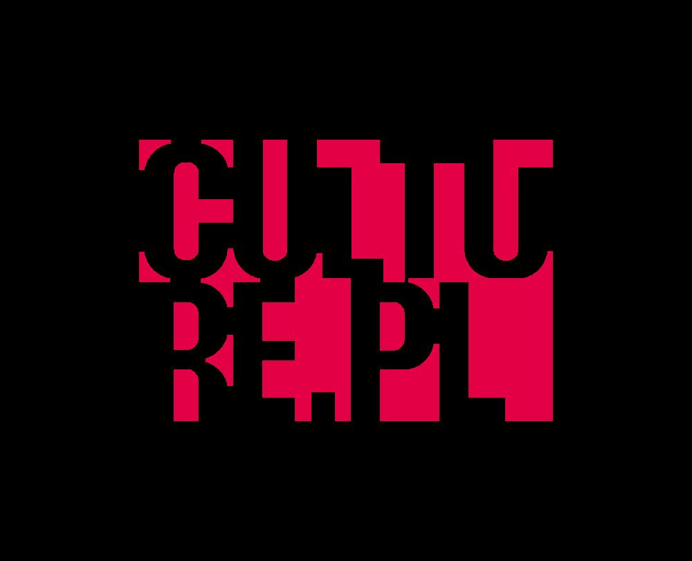 CULTUREPL-poziom02-01.png