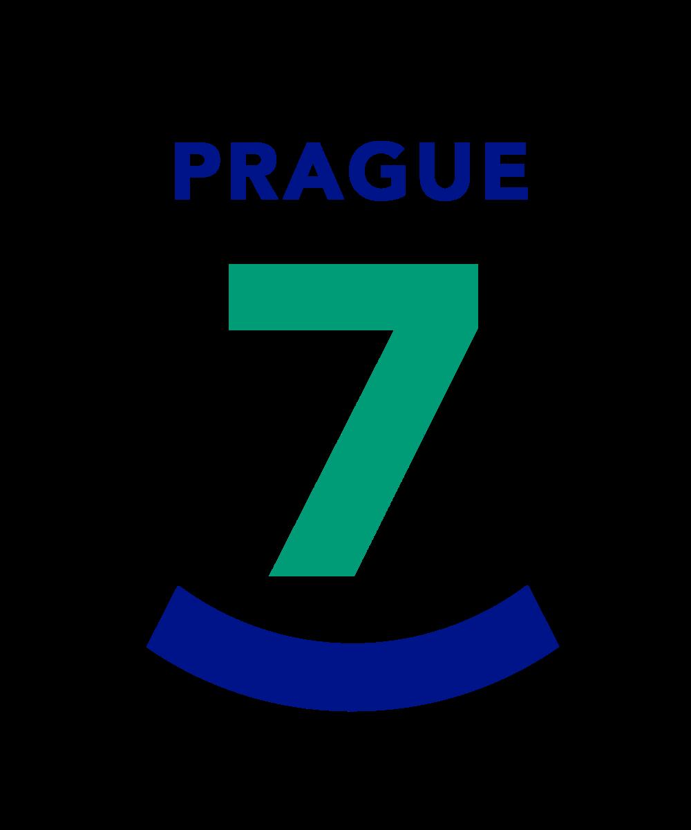 Prague_7.png