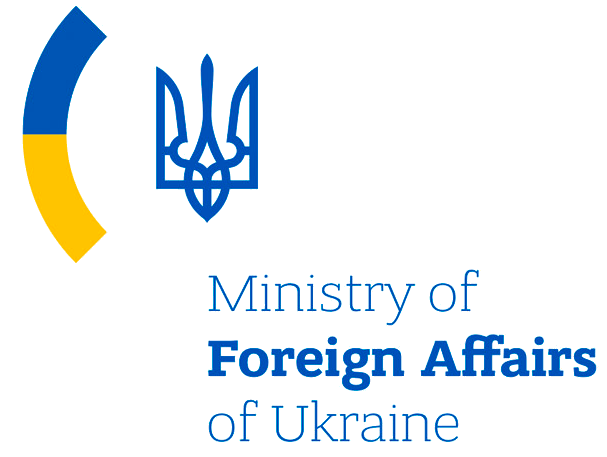 Foreign-Affairs-Ukraine-2.png