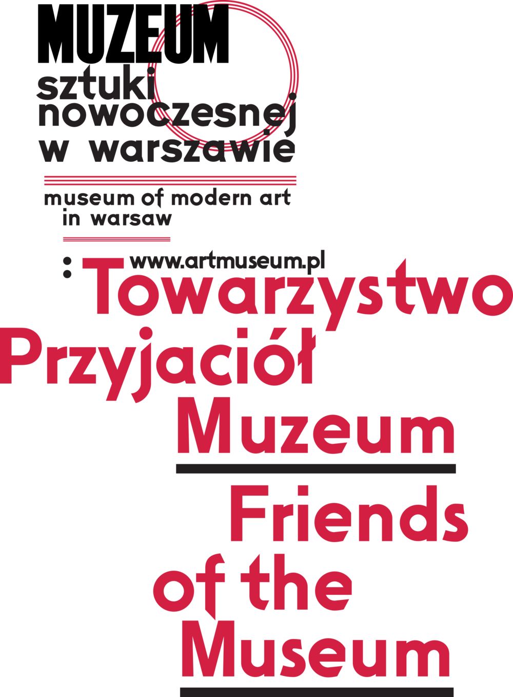 Friends-of-Museums---Warsaw.png