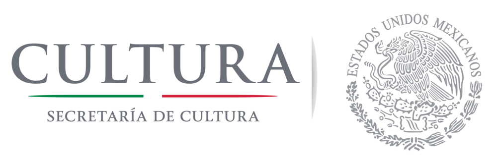 CULTURA_Pantone2.png