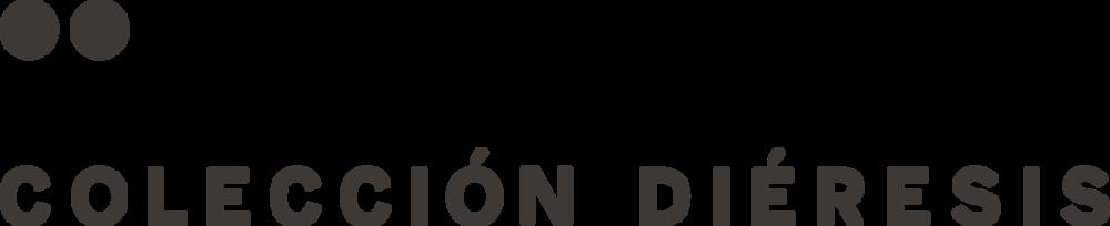 Logo-curvas-Coleccion-Dieresis.png