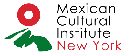 MexicanCulturalInstituteNY_logo.png