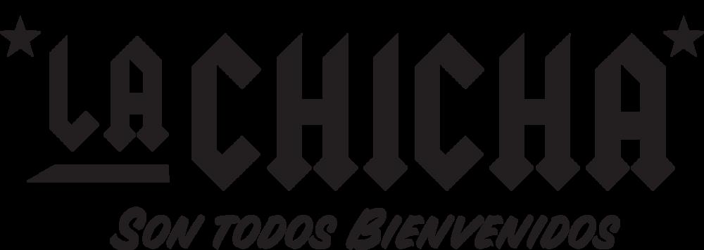 La-Chicha.png
