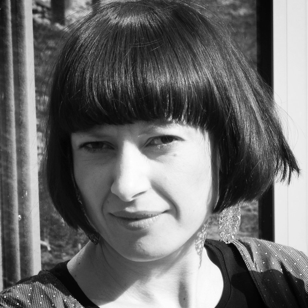 Agata Chinowska