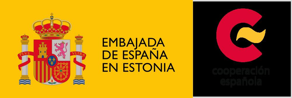 Logo EMb Española Estonia+AECID color.PNG