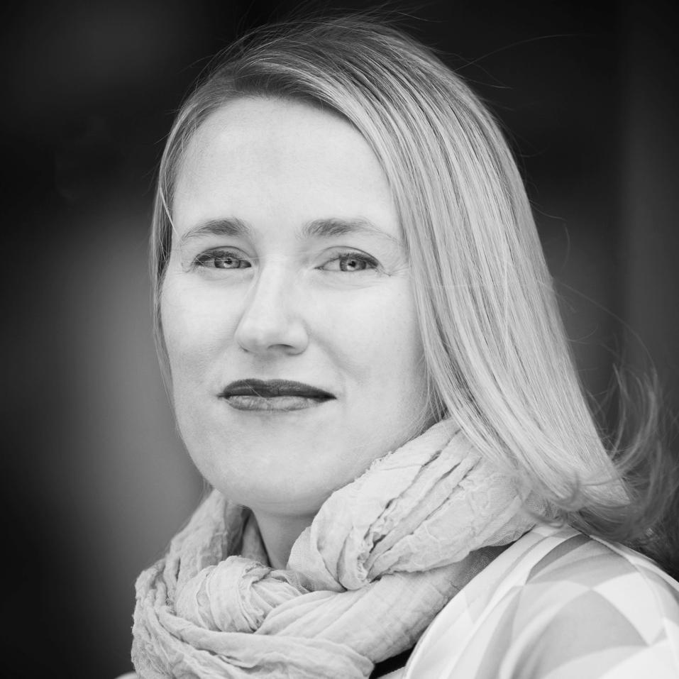 Karin Laansoo // Tallinn