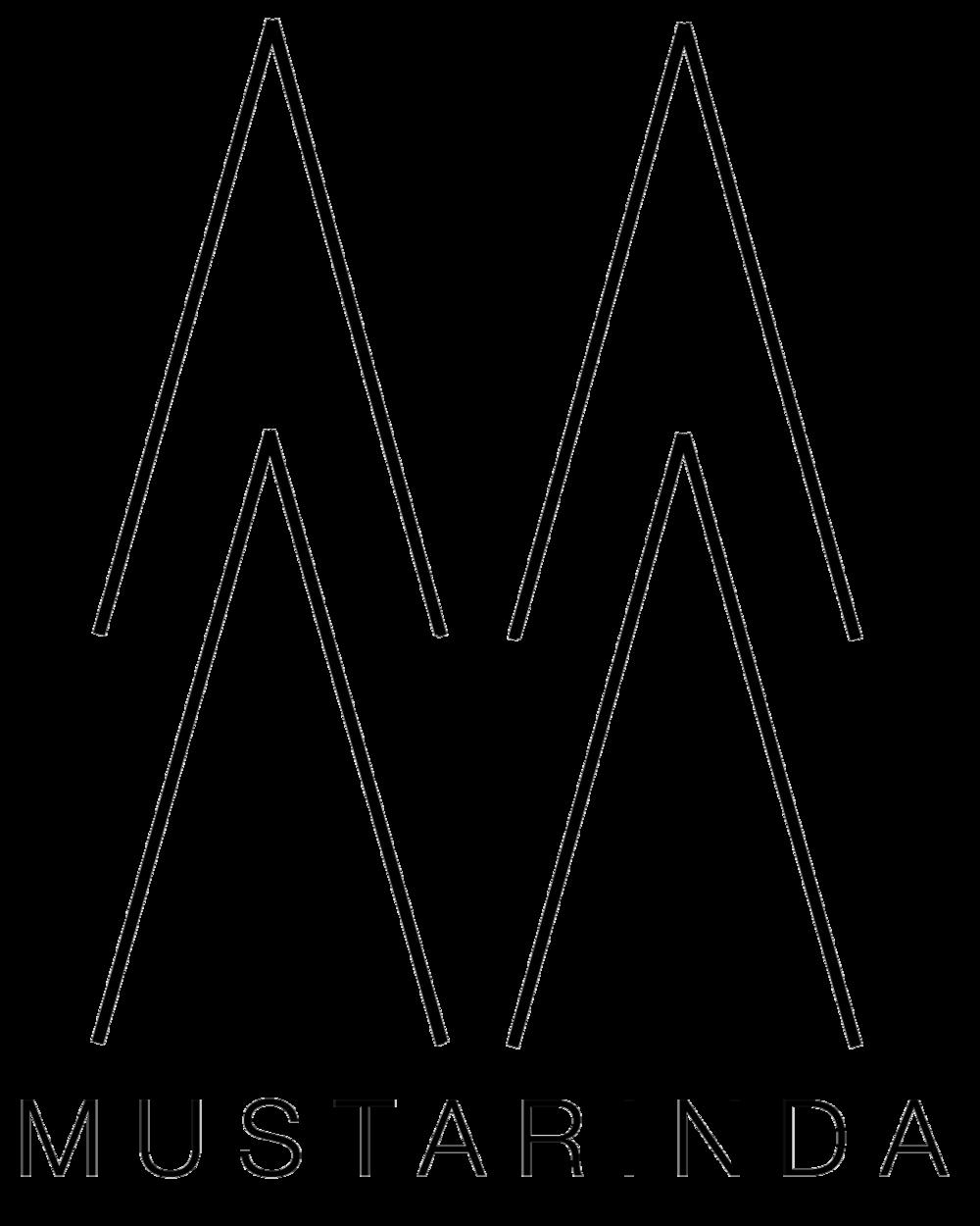 mustarinda_logo1.png