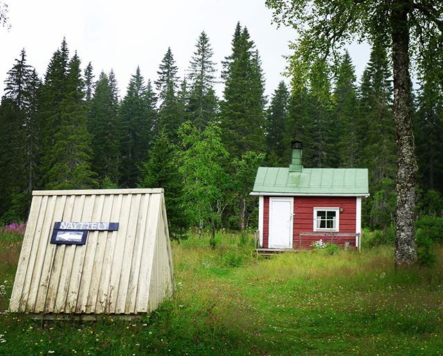 During our fourth week of travel we will visit Mustarinda, our partner in Hyrynsalmi, in the middle of the Finnish forest. It has two saunas - a wood and an electric sauna. And you still haven't applied? Deadline February 15 #mustarinda #hyrunsalmi #finland #finnish #finnishart #finnishartist #residency #helsinki #framefinland #sweden #boden #luleå #nortbotten #tromsø #norway #faroeislands #torshavn #reykjavik #iceland #curatorialprogram #curatorialresidency #curatorialproject #cpr2018 #cprlights #apply #application #deadline #opencall @mustarinda @frame_finland