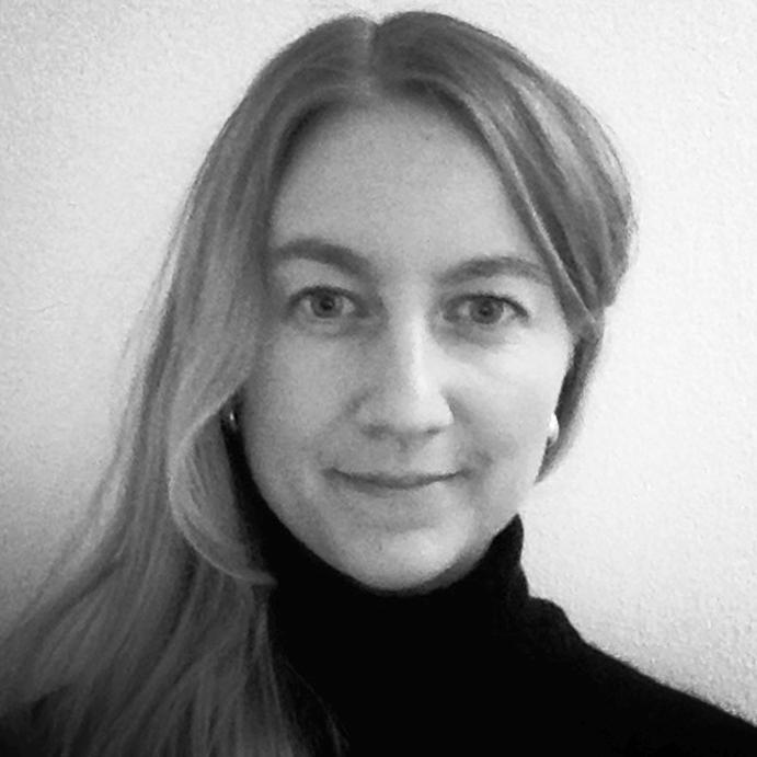 Nina Wöhlk