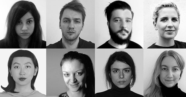 We are very excited to announce the new roster of curators-in-residence! Paulina Ascencio (Mexico), Marten Esko (Estonia), Alessandro Facente (Italy/US), Siân McIntyre (Australia), Arlette Quynh-Anh Tran (Vietnam), Vanina Saracino (Italy/Germany), Lea Vene (Croatia), Nina Wöhlk (Denmark) will join us at CPR 2018: Dimming the Northern Lights. Congratulations to all of them!!! @paulina_ascencio @martenesko @alessandro.facente @sianemcintyre @vanina.saracino @ninawoehlk #paulinaascencio #martenesko #alessandrofacente #sianmcintyre #arlettequynhanhtran #vaninasaracino #leavene #ninawöhlk #cpr2018 #cprlights #curatorinresidence #curatorialprogram #iceland #faroeislands #norway #sweden #finland