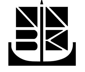 logo-nnbk-small.png