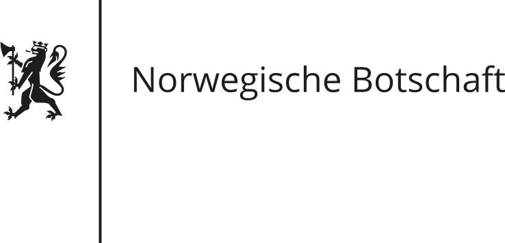 Ambassade_Niva2_Tysk.png