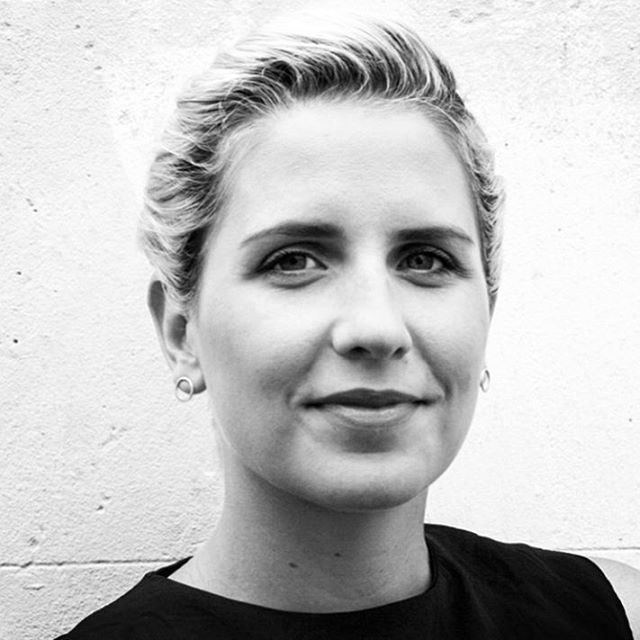 Our curators-in-residence come from as far as Australia! Siân McIntyre (Australia, b. 1984) is a Sydney based curator and artist. She graduated with first class honours from Bachelor of Fine Arts in 2009, was a founding director of The Paper Mill space in 2010 - 2012, completed a practicum exchange at Glasgow School of Art in 2013, graduated from a Master of Fine art in 2015, was board member of Runway Experimantal Art Magazine from 2015-2017 and has been Director of Verge Gallery since 2014.  Siân's research, curatorial and fine art practice is rooted in formal and social archives, curating exhibitions that act as an opportunity to engage with histories and lived experience through a combination of exhibition and public programming. She specialises in creating spaces where viewers can explore and engage with ideas, experiences, and sometimes difficult or confronting subject matter in alternative ways. Siân has worked as consultant, adviser, editor and lecturer across a broad range of creative and academic positions, including ongoing work at Papunya Tjupi Art Centre in Australia's Northern Territory since 2009. Siân has exhibited and curated exhibitions in Sydney, Darwin, Melbourne, New York, Glasgow, San Francisco and Sweden.  #countdown #curatorialprogram #curatorialpractice #curator #fly #travel #research #sianmcintyre #cpr2018 #cprlights #curatorinresidence  #iceland #faroeislands #norway #sweden #finland @sian._mcintyre