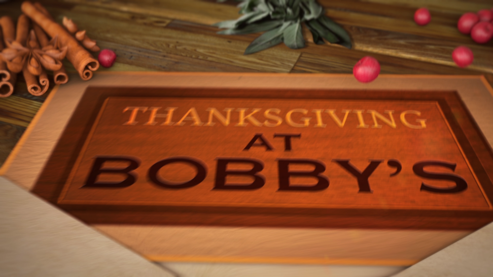 Thanksgiving_At_Bobbys_02.png