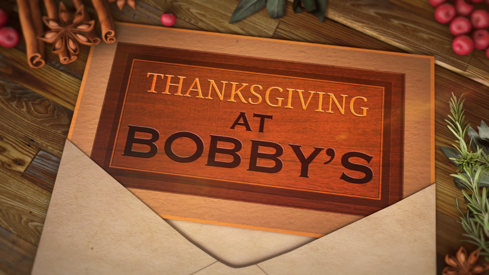 Thanksgiving_At_Bobbys_03.png