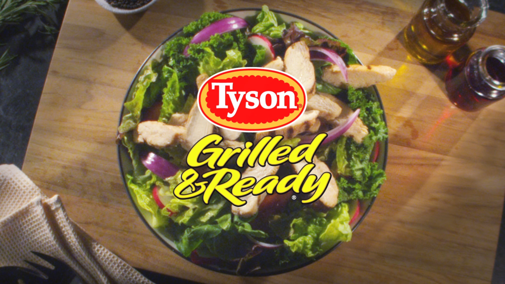 TYSON_FINAL_WEB_READY (0;00;08;10).png