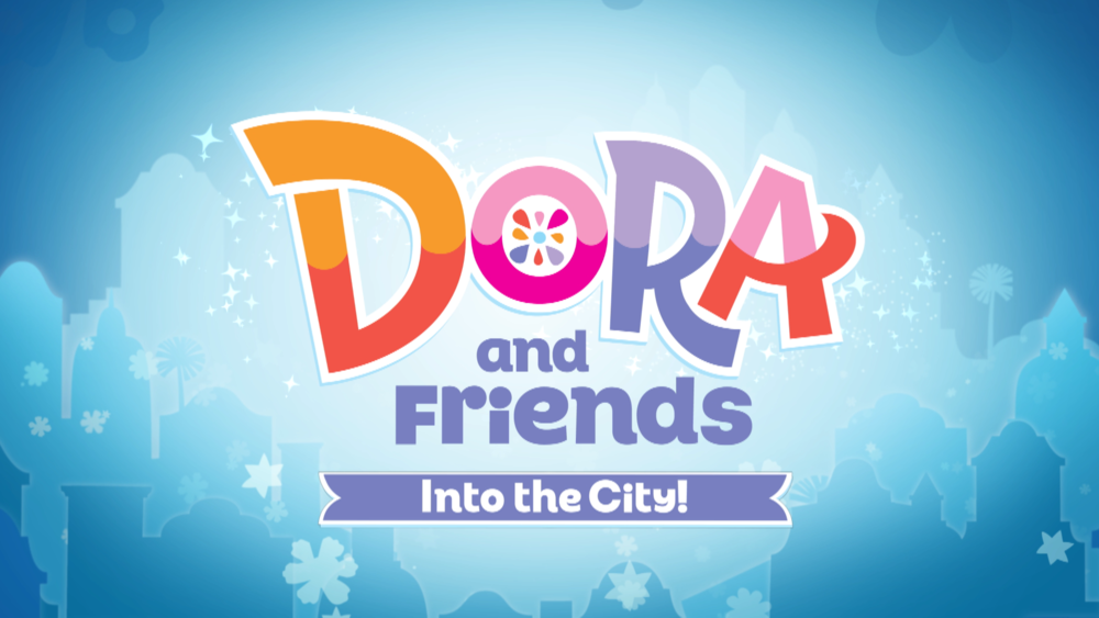 Dora and Freinds Xfinity 2 (1;00;05;12).png