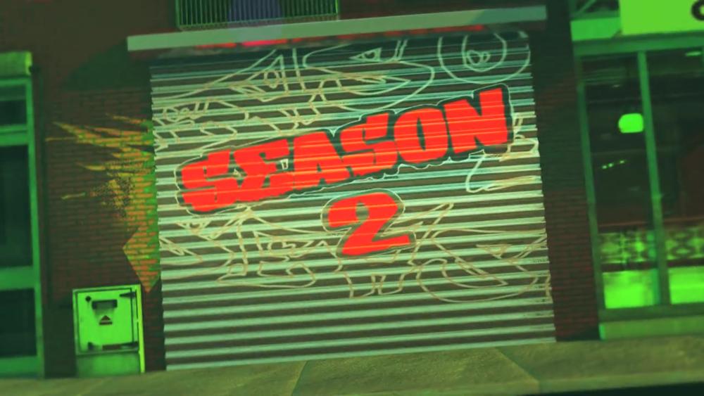 TMNT_Season_2_05.png