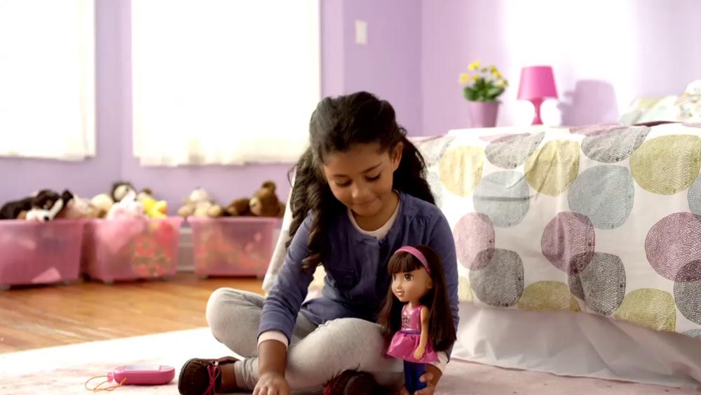 Dora Mattel_01.png