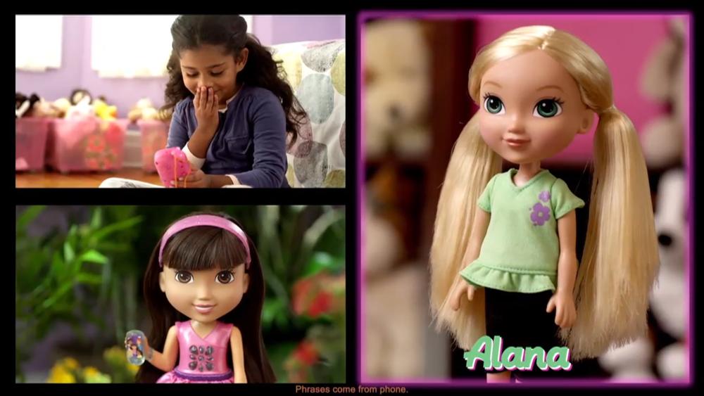 Dora Mattel_04.png
