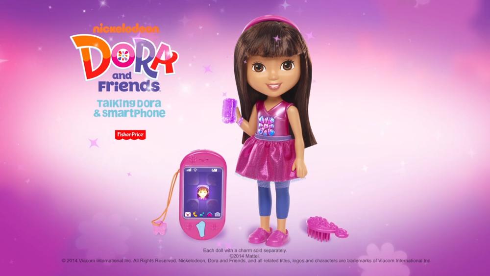 Dora Mattel_05.png