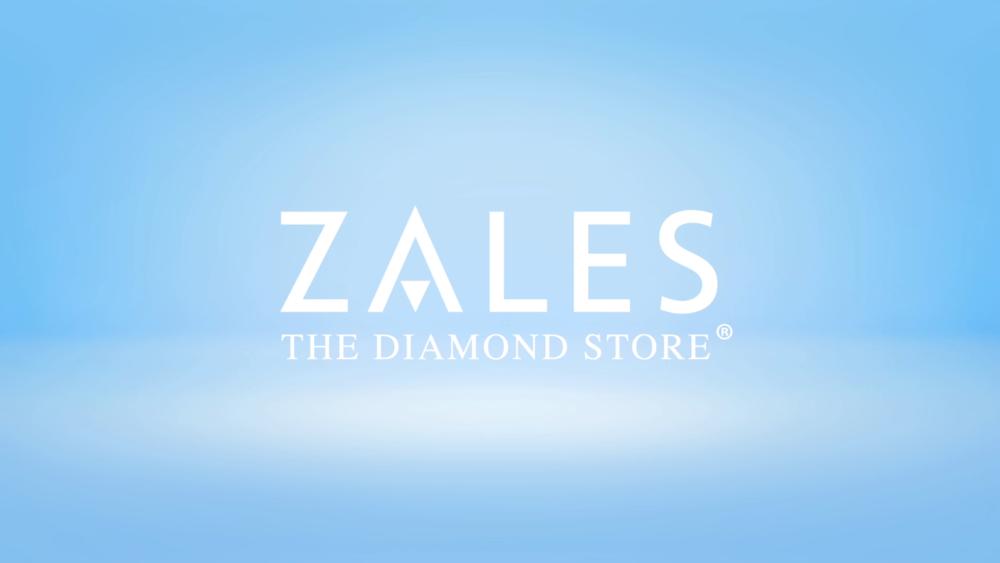 Zales_02.png