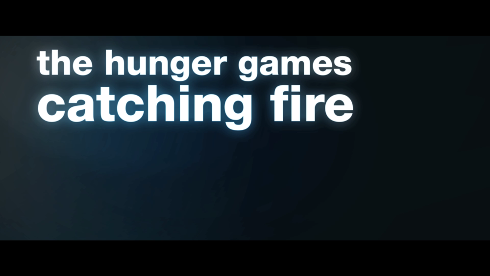 Catching_Fire_03.png
