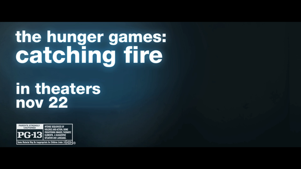 Catching_Fire_07.png
