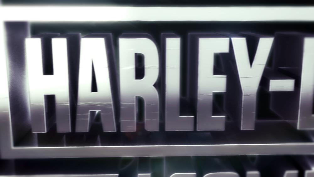 Harley_01.png