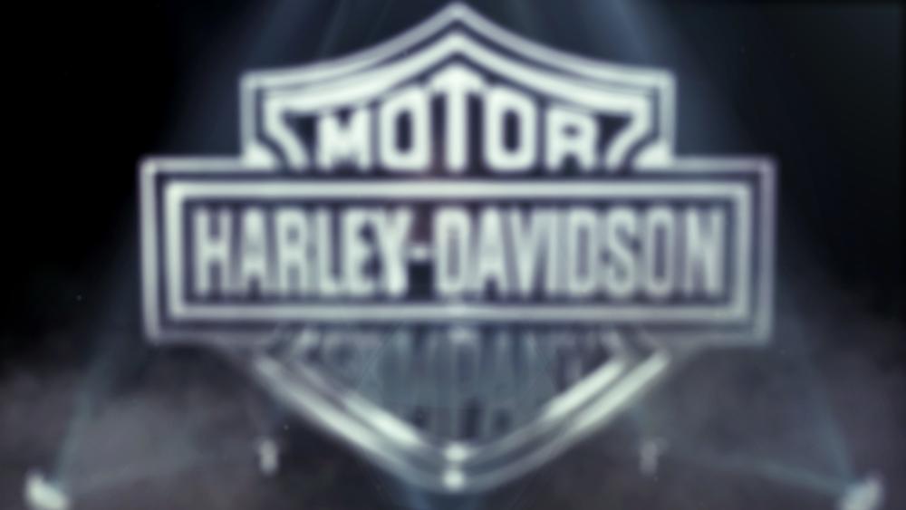 Harley_03.png