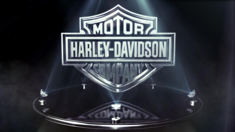 Harley_04.png
