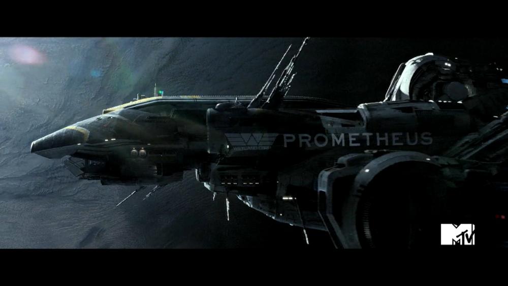 Prometheus_01.png