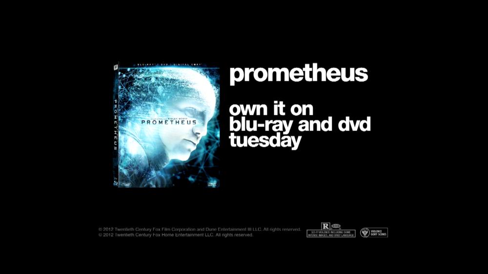 Prometheus_07.png