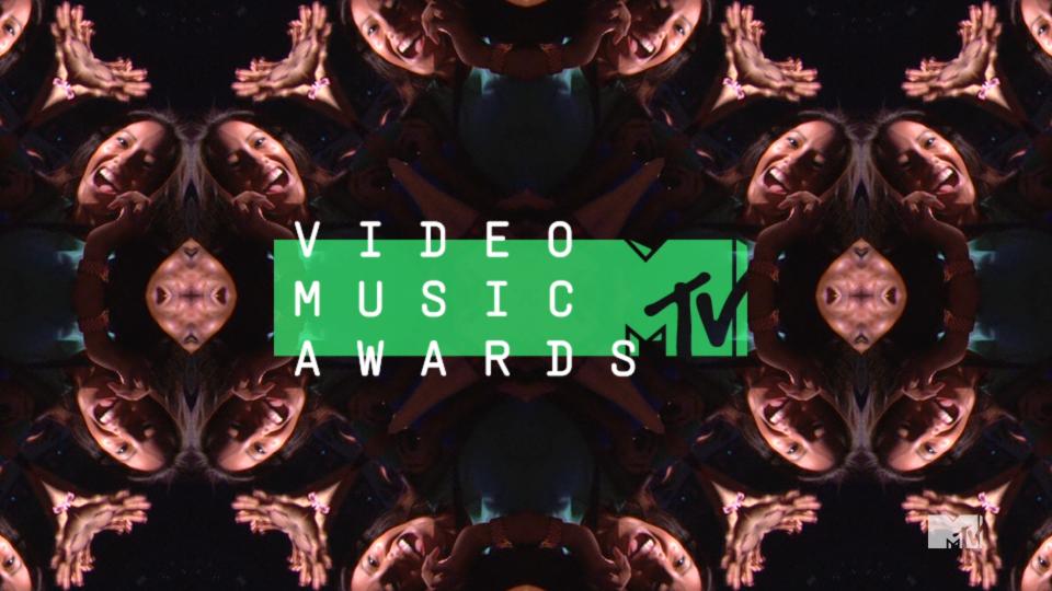 MTV_Samsung_03.png