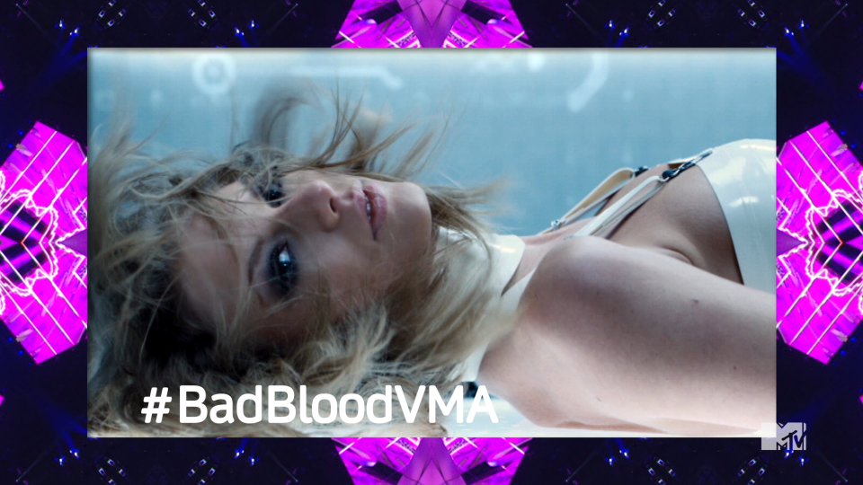 MTV_Samsung_04.png