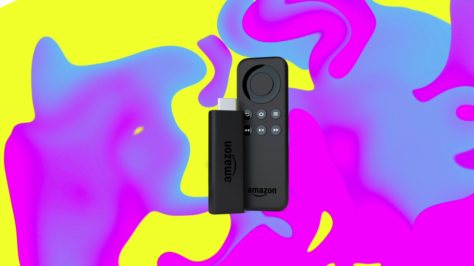 MTV_Amazon_04.png