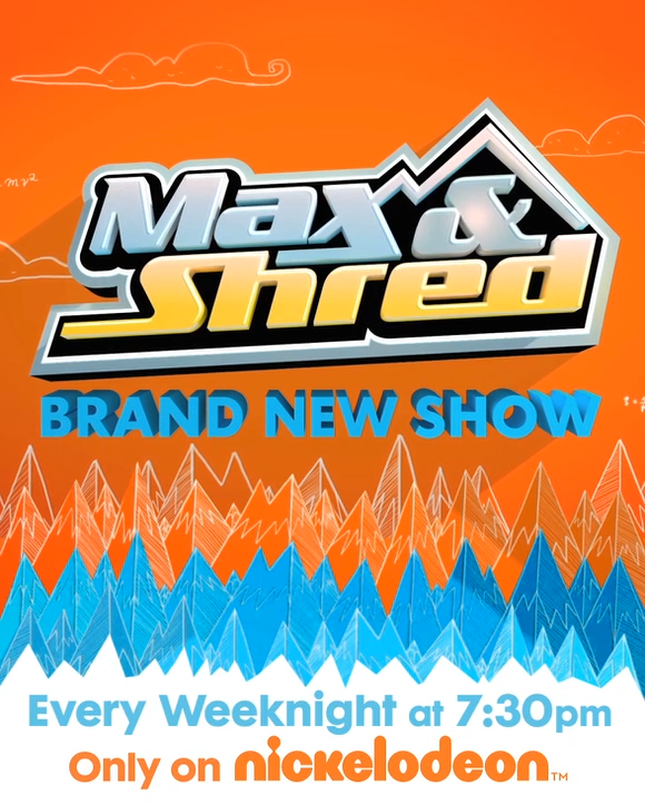 Max_n_Shred_04.png