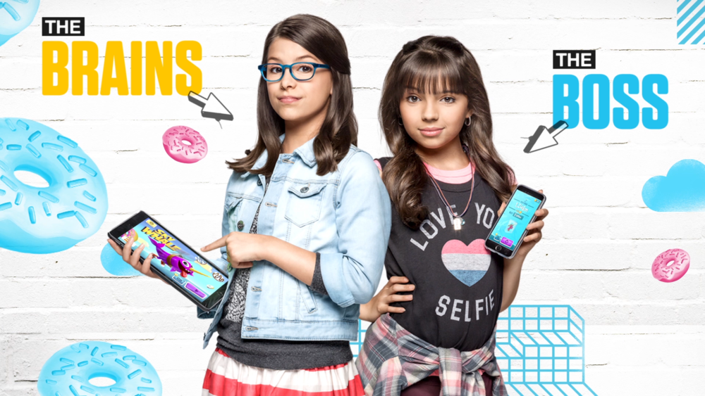 Game_Shakers_01.png