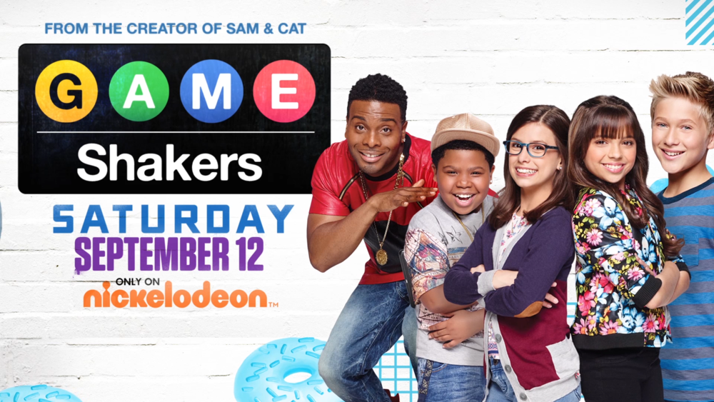 Game_Shakers_04.png