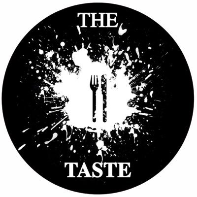 The Taste.jpg