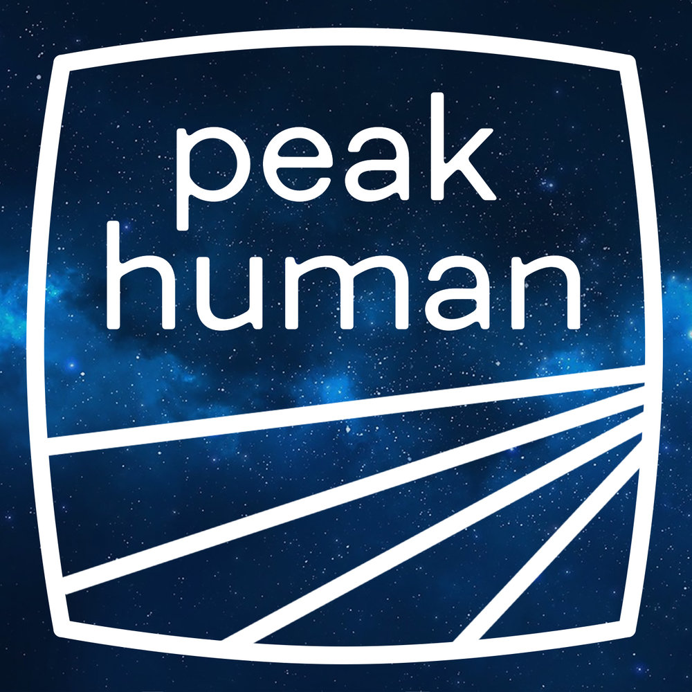 peak_human.jpg